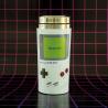 Thermos Nintendo - Game Boy travel mug Paladone