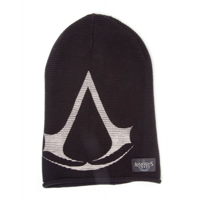 Berretta Assassin's Creed Crest Logo Beanie Bioworld