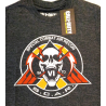 T-shirt Call of Duty S.C.A.R. Logo