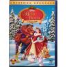 Dvd La Bella e la Bestia - Un magico Natale
