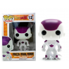Dragon Ball Z Frieza (Final Form) Freezer Pop! Funko animation Vinyl Figure n° 12