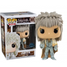 Labyrinth Jareth Glitter exclusive Pop! Funko movies Vinyl figure n° 365