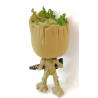 Avengers Infinity War Groot Pop! Funko