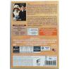 Dvd Ragione e Sentimento - Special edition