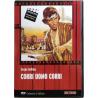 Dvd Corri uomo corri - collector's edition di Sergio Sollima 1968 Usato