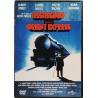 Dvd Assassinio sull'Orient Express di Sidney Lumet 1974 Usato