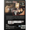 Dvd D'amore e ombra
