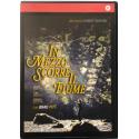 Dvd In mezzo scorre il fiume di Robert Redford 1992 Usato