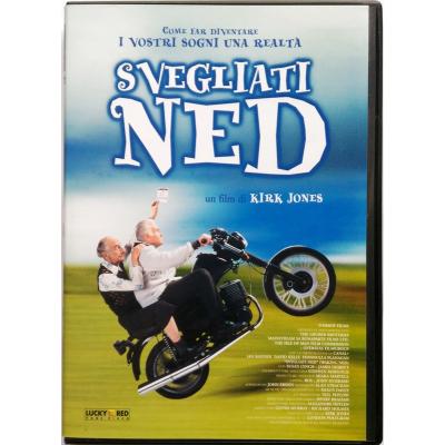 Dvd Svegliati Ned