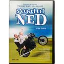Dvd Svegliati Ned di Kirk Jones 1998 Usato