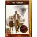 Dvd Un Mondo Perfetto - Miti del cinema di Clint Eastwood 1993 Usato