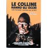 Dvd Le Colline hanno gli occhi - ed. Slipcase 2 dischi