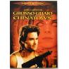 Dvd Grosso Guaio a Chinatown - Edizione Speciale 2 dischi