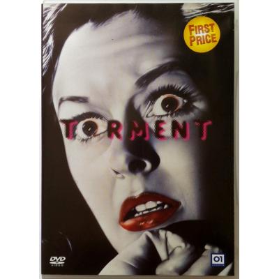 Dvd Torment