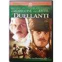 Dvd I Duellanti - ed. Speciale da collezione di Ridley Scott 1977 Usato