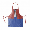 Grembiule Back To The Future Marty Apron and Oven Mitt