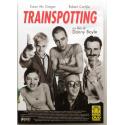 Dvd Trainspotting di Danny Boyle 1996 Usato