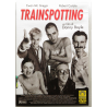 Dvd Trainspotting