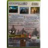 Gioco Xbox Tom Clancy's Ghost Recon Island Thunder