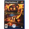 Gioco PS2 Il Signore degli Anelli - La Terza Era - EA Games Playstation 2 Usato