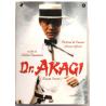 Dvd Dr. Akagi