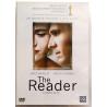 Dvd The Reader - A voce alta