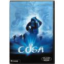 Gioco Pc La Cosa - Black Label Games 2002 Usato