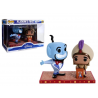 Aladdin's First Wish pop! Funko