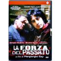 Dvd La Forza del passato con Bruno Ganz e Sergio Rubini 2002 Usato