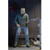 Action figure Friday the 13th Part III Jason 3D Neca