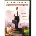 Dvd Un Giorno di ordinaria follia - ed. Snapper di Joel Schumacher 1993 Usato