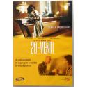Dvd 20 - Venti di Marco Pozzi 1999 Usato