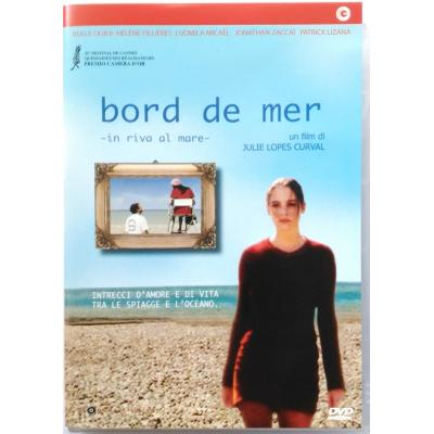 Dvd Bord de mer - In riva al mare