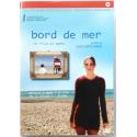 Dvd Bord de mer - In riva al mare di Julie Lopes-Curval 2003 Usato