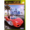 Gioco Xbox OutRun 2 - SEGA Usato