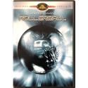 Dvd Rollerball - Edizione Speciale con James Caan 1975 Usato