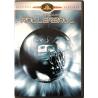 Dvd Rollerball - Edizione Speciale
