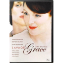 Dvd Savage Grace con Julianne Moore 2007 Usato