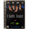 Dvd I Soliti Amici - Super Jewel box