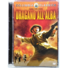 Dvd Uragano all'alba - Super Jewel box