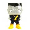 X-Men Colossus Pop! Funko