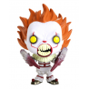 IT Pennywise with spider legs Pop! Funko