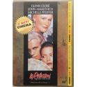 Dvd Le Relazioni Pericolose - Ed. Miti del Cinema di Stephen Frears 1988 Usato