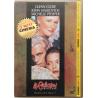Dvd Le Relazioni Pericolose - Ed. Miti del Cinema