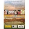 Dvd Ben-Hur - Ed. Speciale digipack 4 dischi