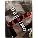 Dvd Senza Destino di Lajos Koltai 2005 Usato