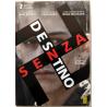 Dvd Senza Destino