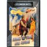 Dvd Things To Come - Vita Futura
