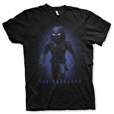 T-shirt Predator Shadow
