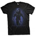 T-shirt The Predator Shadow maglia uomo Hybris